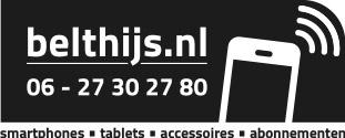 belthijs.nl