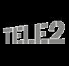 belthijsnl_tele2