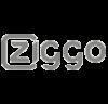 belthijsnl_ziggo